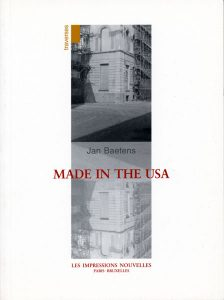 couverture-made-in-usa1