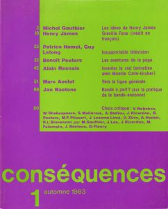 couverture-consequences1.jpg