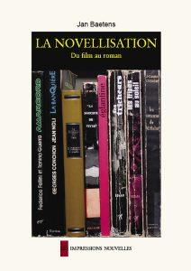 couverture-novellisation1.jpg