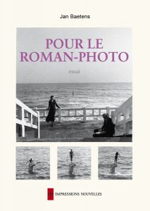 couverture-pour-le-roman-photo.jpg