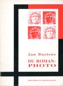 couverture-roman-photo1.jpg