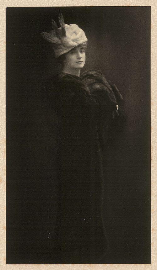 charlotte-face-otto-1011