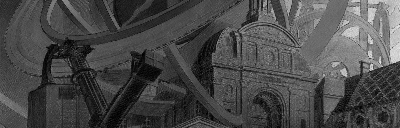 visuel-machines-a-dessineractualite