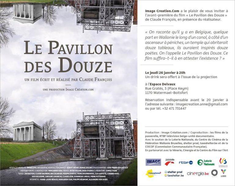 invitation_Pavillondesdouze