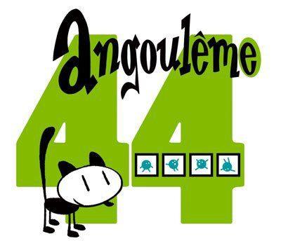 logo-angouleme2017