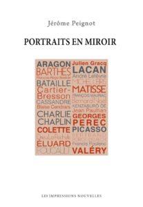 Portraitsenmiroir-COUV