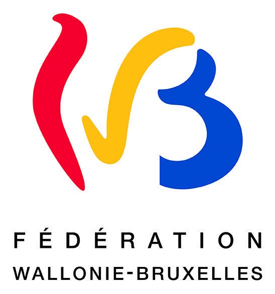 LogoFWBQuadriCentre
