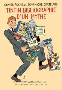 Tintin_COUVsite1