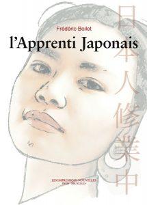 couverture-apprenti1