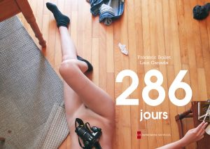 286jours_couvfinal_hd1.jpg