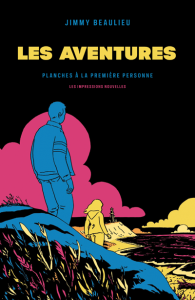 aventucouverture181114site1.png