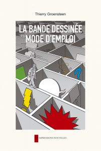 couverture-bd-mode-emploi1.jpg