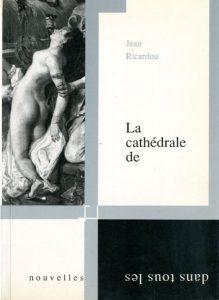 couverture-cathedrale-sens1.jpg
