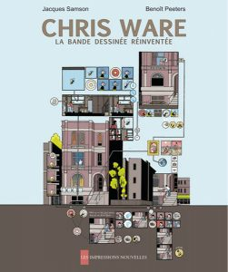 couverture-chris-ware1.jpg