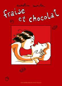 couverture-fraise-et-chocolat1.jpg