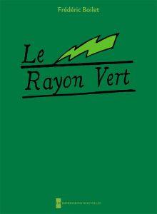 couverture-rayon-vert1.jpg
