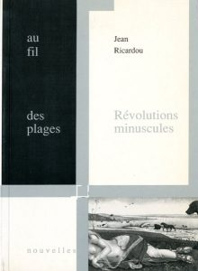 couverture-revolutions-minuscules1.jpg