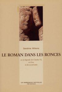 couverture-roman-ronces1.jpg