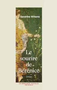 couverture-sourire-berenice1.jpg