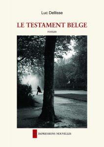 couverture-testament-belge1.jpg