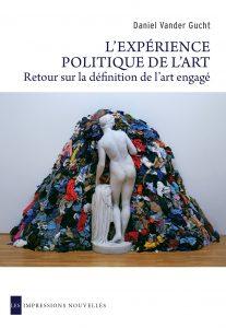 experiencepolitique_couvdef1.jpg