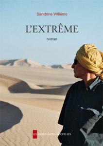extremecoverUNE.indd