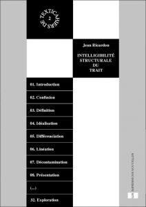 intelligibilté-structuralecoversite.jpg