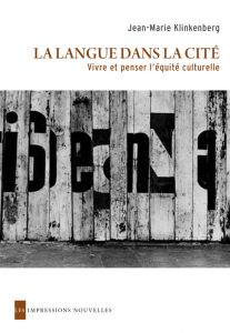 languedanslacite_couvsite.jpg
