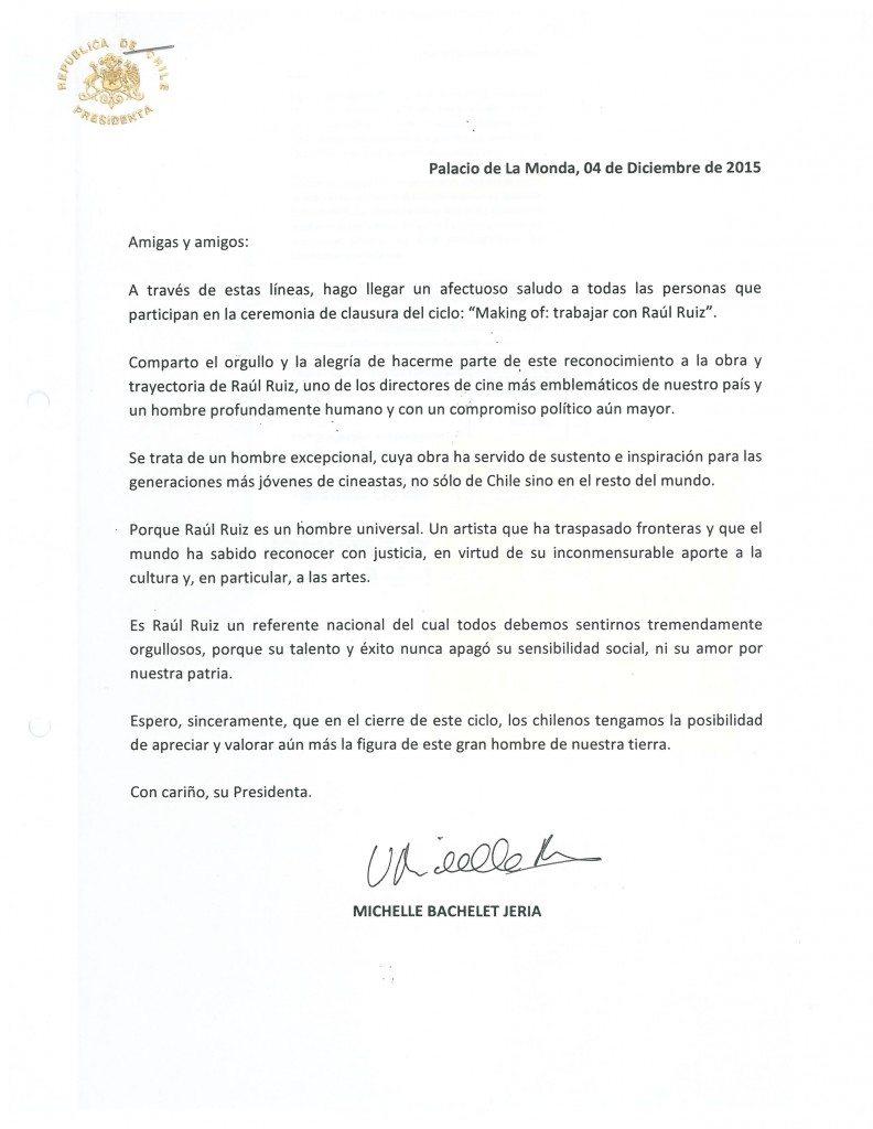 lettre-michelle-bachelet-792x1024