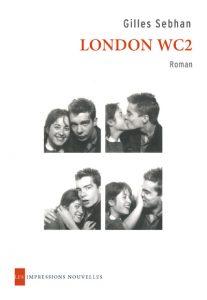 londonwc2_couv1.jpg