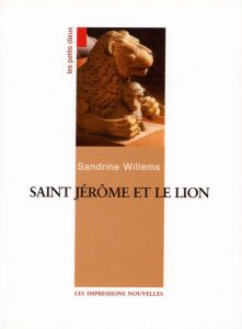 saintjÉromecoverune1.jpg