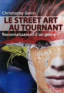 streetart_couv1.jpg