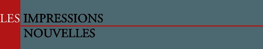 Logo-Les-Impressions-Nouvelles