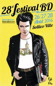 festival-bd-sollies-2016