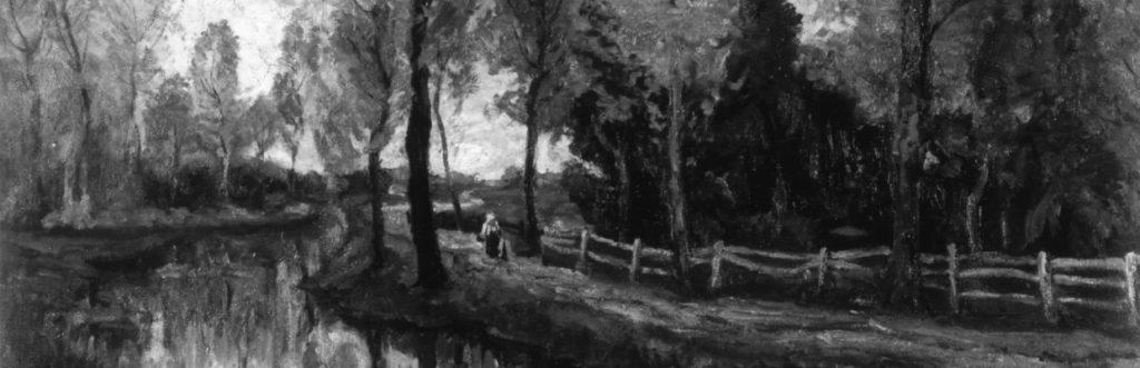 41-tableau-de-magritte-paysagenb