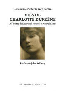 charlotte-dufrenecouvsite