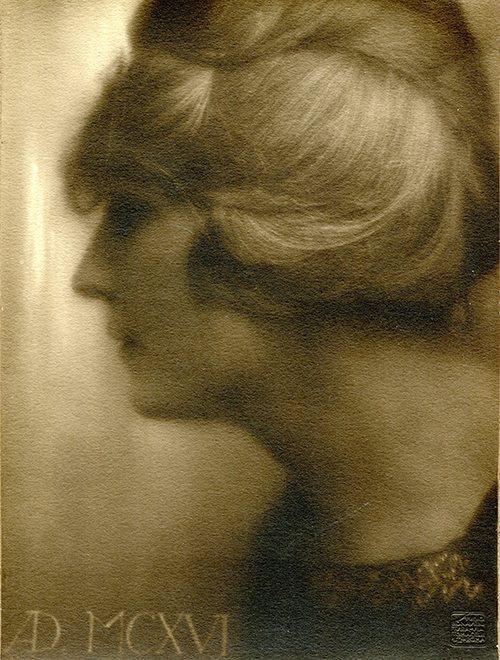 charlotte-rome-1916-2