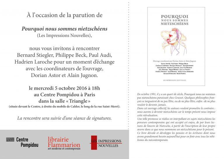 invitation_nietzscheens_centrepompidou