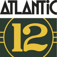 ATLANTIC12-logo-basePMS