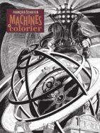 machinescouvsite