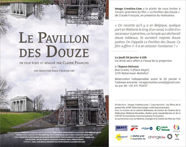 invitation_Pavillondesdouze