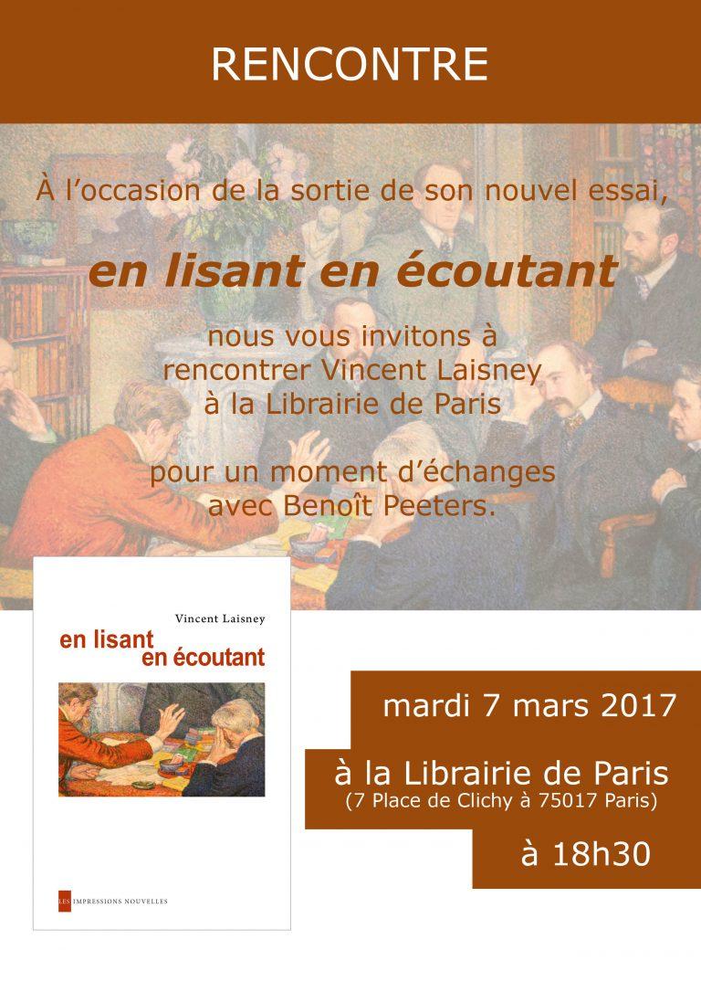 enlisant-invitation-LibrairiedeParis