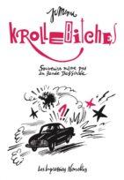 KrollebitchesCOUVUNE