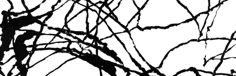 Addictions&Reliances-couv