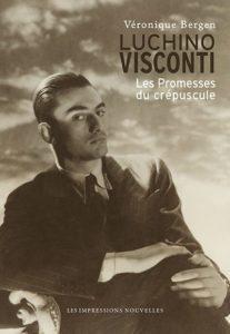 ViscontiCOUVlight