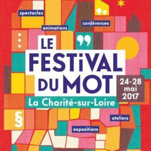 FestivalduMot2017