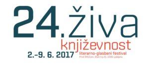 festivalSkuc2017