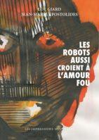 RobotsCOUVlight