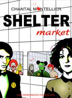 SheltermarketCOUVlight