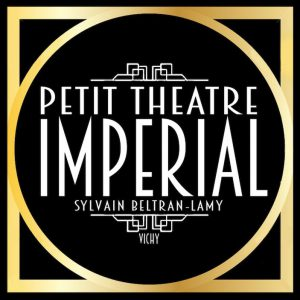 theatreimperialvichy
